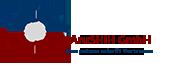 AruSHIH GmbH
